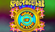 Spectacular Wheel of Wealth слоты 3-d
