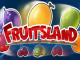 Fruits Land автоматы в Вулкан Плей